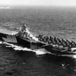 USS Bennington