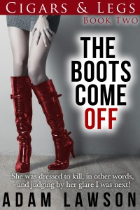 Book2BootsComeOff