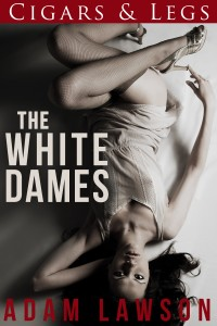 The White Dames