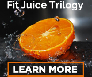 Fit Juice Link