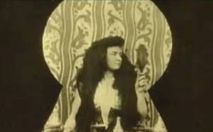 Peeping Tom (1897)
