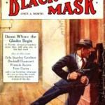 black_mask_2602