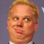 glenn-beck-dumb-face-485x279