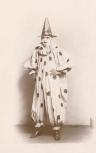 A_Clown