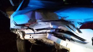 car-wreck-1