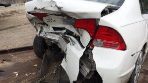 car-wreck-3