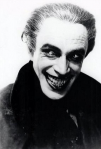 the-man-who-laughs-1928-gwynplaine